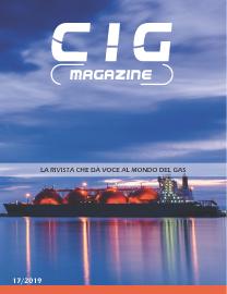 CIG_Magazine_17