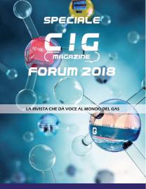 CIG_Magazine_speciale_forum_2018