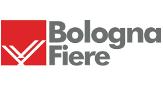 http://www.bolognafiere.it/