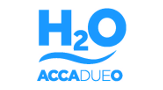 http://www.accadueo.com/home-page/1606.html