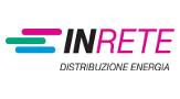 http://www.inretedistribuzione.it/