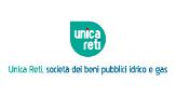 http://www.unica-spa.it/