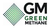 http://www.gm-greenmethane.it/it-it/home