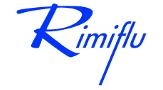 http://www.rimiflu.it/