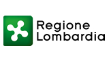 https://www.regione.lombardia.it/wps/portal/istituzionale/